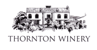 Thornton Winery